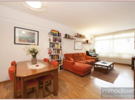 Ref. 1206 Fantastic 97m2 house in the heart of the Eixample Esquerra.