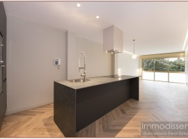 Ref. 1158 Fantastic designer apartment with excellent finishes in Galvany area.