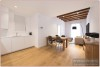 Cozy apartment completely renovated in the center of Barcelona